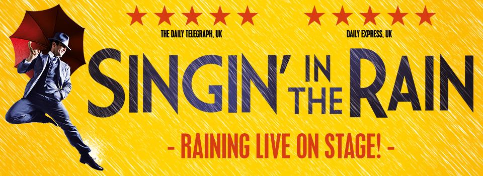 LUNZ0402b-Singin-in-the-Rain-Webtile-960x350