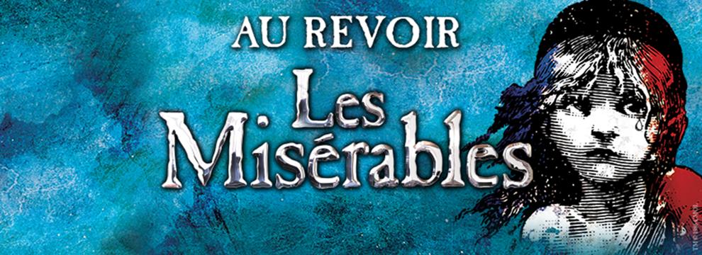 Au-Revoir-Les-Miserables