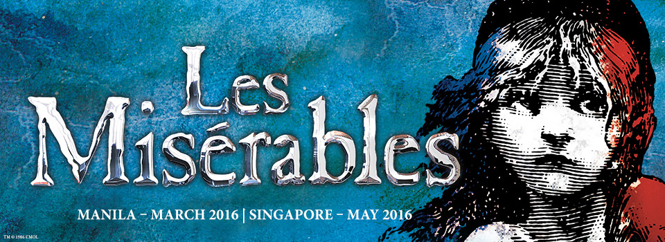 Les-Mis-Webtile-Manila-Singapore-960x350