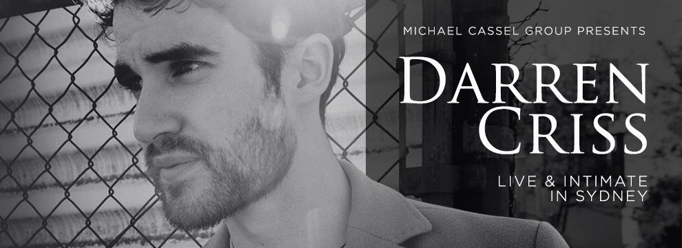 Darren-Criss-Banner