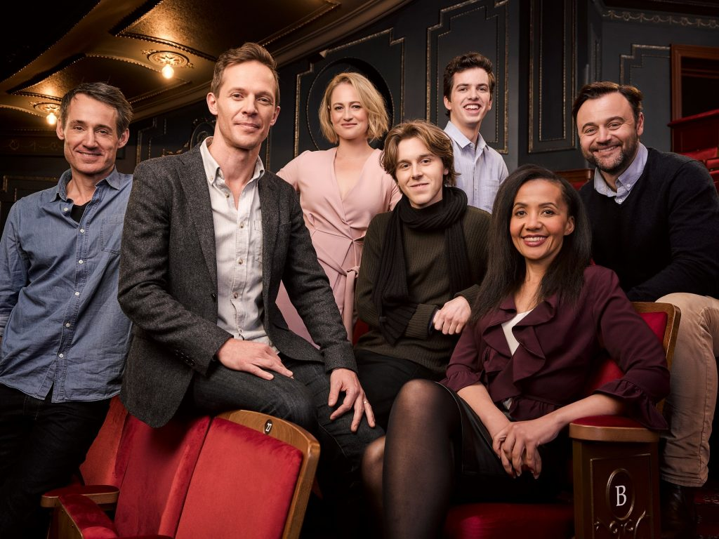 harry potter and the cursed child australia hpatcc cast