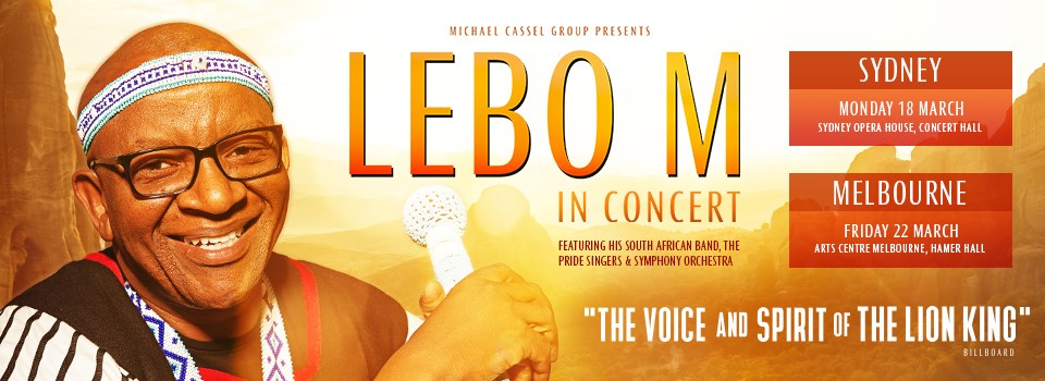 Lebo-M-in-Concert-960x350