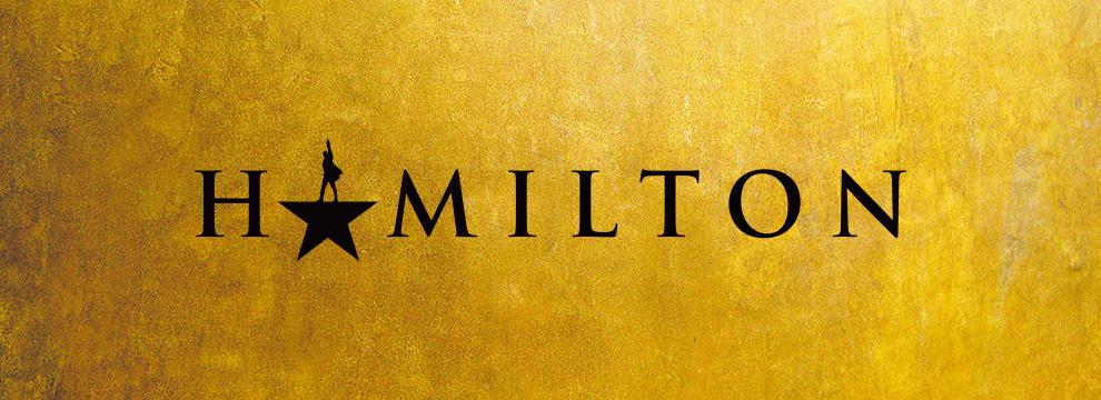 Hamilton-MCG-990x360-1