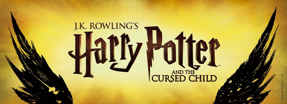 Harry-Potter-960x350